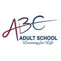 ABC Adult School