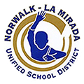 Norwalk La Mirada USD